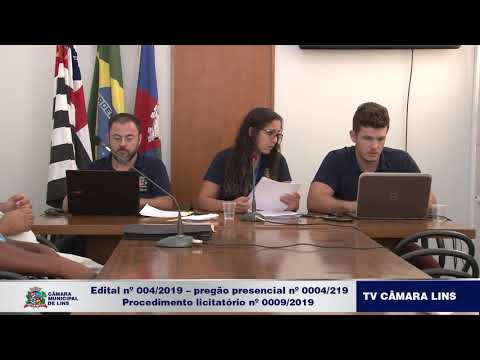 Video pregao-presencial-n-00042019--17102019--substituicao-do-piso-execucao-de