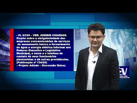 Video destaques-da-30-sessao-ordinaria-16102020