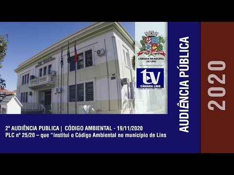 Video 2--audiencia-publica--virtual--codigo-ambiental
