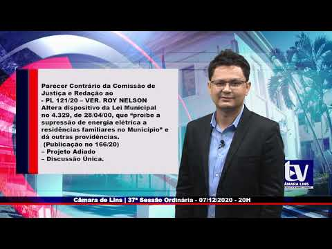 Video destaques-da-37-sessao-ordinaria-07122020
